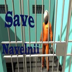 Save Navelnii