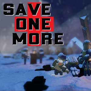 Save One More