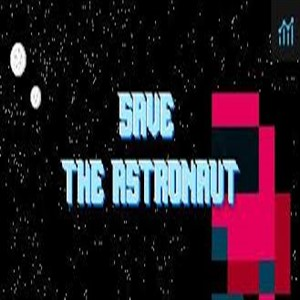 Save The Astronaut