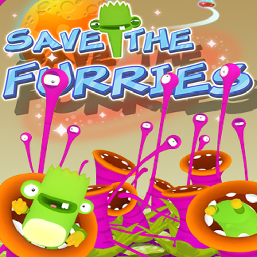 Buy Save the Furries CD Key Compare Prices