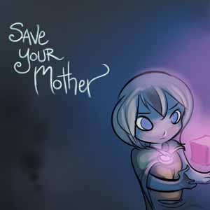 Buy Save Your Mother CD Key Compare Prices