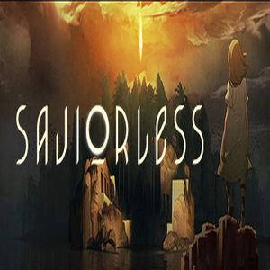 Saviorless