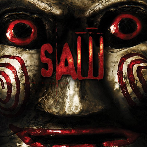 Buy Saw PS3 Game Code Compare Prices