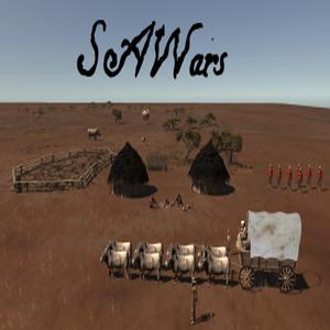 Sawars