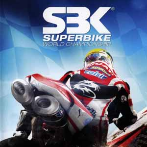 Buy SBK-08 World Superbike Championship Xbox 360 Code Compare Prices