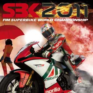Buy SBK Superbike World Championship 2011 Xbox 360 Code Compare Prices