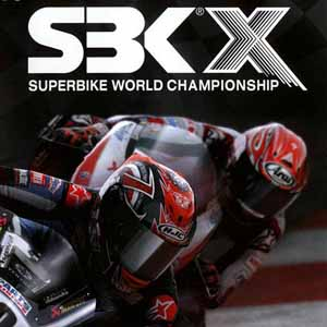 Buy SBK X Xbox 360 Code Compare Prices