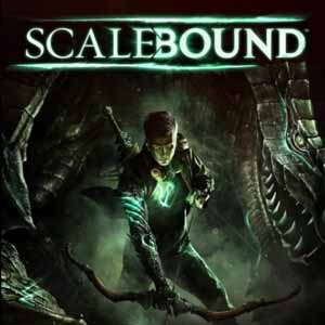 Buy Scalebound Xbox One Code Compare Prices