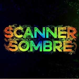 Buy Scanner Sombre CD Key Compare Prices