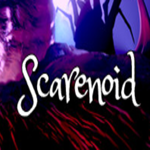 Scarenoid