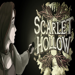 Buy Scarlet Hollow CD Key Compare Prices