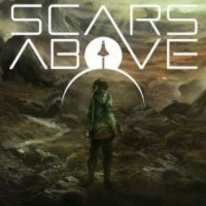 Scars Above