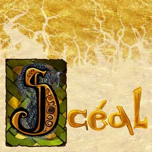 Buy Sceal CD Key Compare Prices