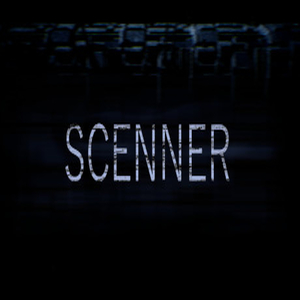 Buy Scenner CD Key Compare Prices
