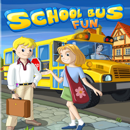 Buy School Bus Fun CD Key Compare Prices