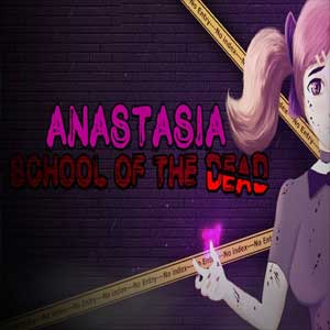 Buy School of the Dead Anastasia CD Key Compare Prices
