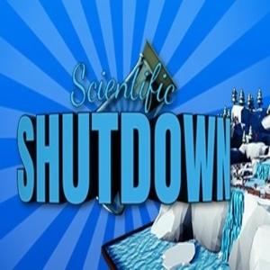 Scientific Shutdown