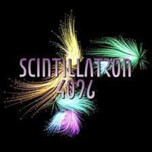 Scintillatron 4096