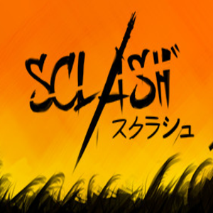 Sclash