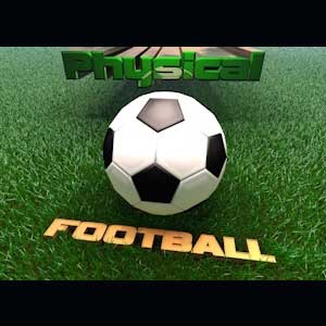 Buy Score a goal (Physical football) CD Key Compare Prices