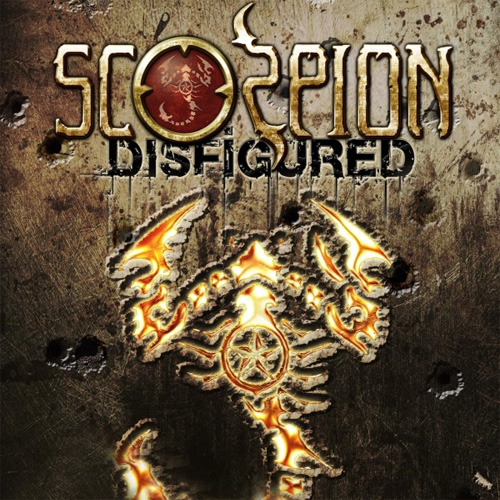 Buy Scorpion CD Key Compare Prices
