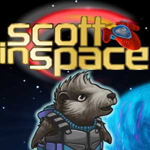 Buy Scott in Space CD Key Compare Prices