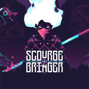 Buy ScourgeBringer Xbox One Compare Prices