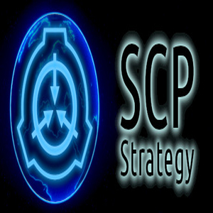SCP Strategy
