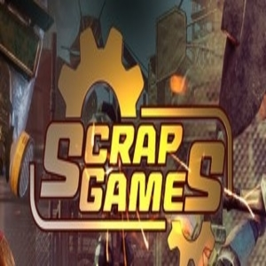 Scrap Games