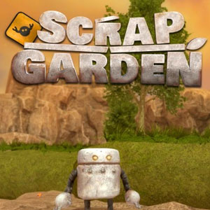 Buy Scrap Garden Nintendo Switch Compare Prices