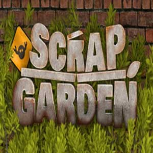 Buy Scrap Garden CD Key Compare Prices