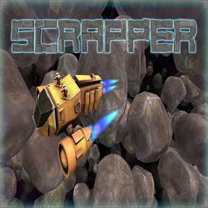Buy Scrapper CD Key Compare Prices