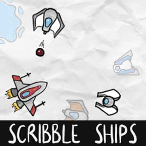 Buy Scribble Ships CD Key Compare Prices