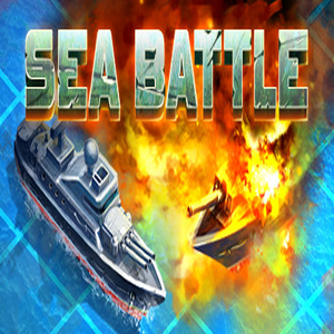 Sea Battle Through the Ages
