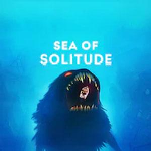 Buy Sea of Solitude Xbox Series Compare Prices