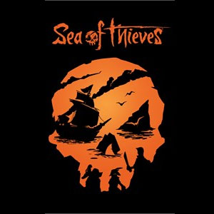 Buy Sea of Thieves Xbox Series X Compare Prices