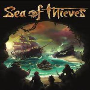 Sea of Thieves Ocean Crawler Bundle