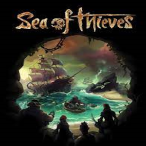Sea of Thieves Omen Ship Bundle