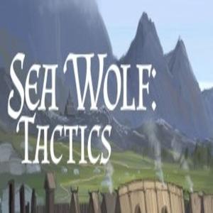 Sea Wolf Tactics