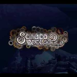 Buy Seabed Prelude CD Key Compare Prices