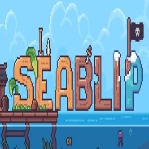 Seablip