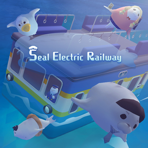 Seal Electric Railway