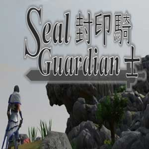 Buy Seal Guardian CD Key Compare Prices