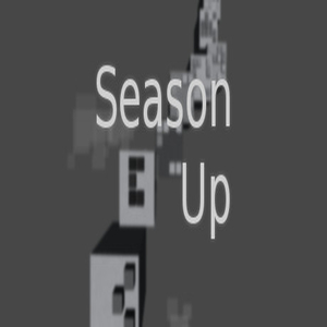 Buy Season Up CD Key Compare Prices