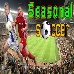 Seasonal Soccer