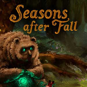 Buy Seasons After Fall Xbox One Code Compare Prices