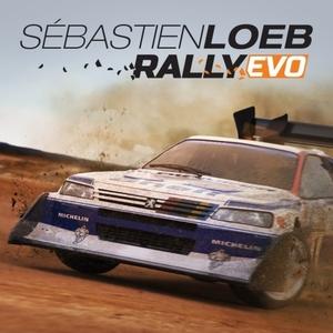 Sebastien Loeb Rally EVO Pikes Peak Pack Peugeot 405 T 16 PP