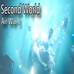 Buy Second World Air War S CD Key Compare Prices