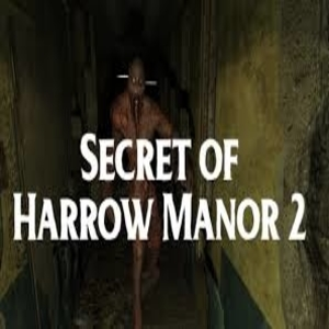 Buy Secret of Harrow Manor 2 CD Key Compare Prices