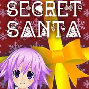 Buy Secret Santa CD Key Compare Prices